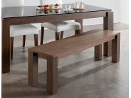 Max Dining Bench
