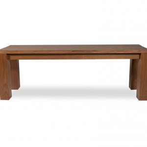 Max Dining Bench 1050mm