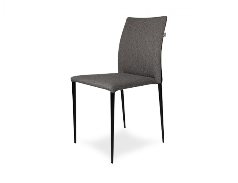 Slima Dining Chair