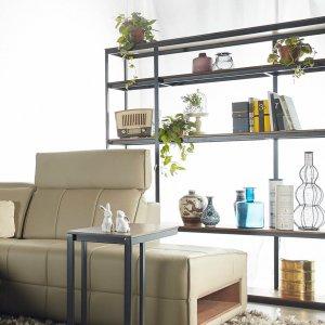 Ferro Display Cabinet