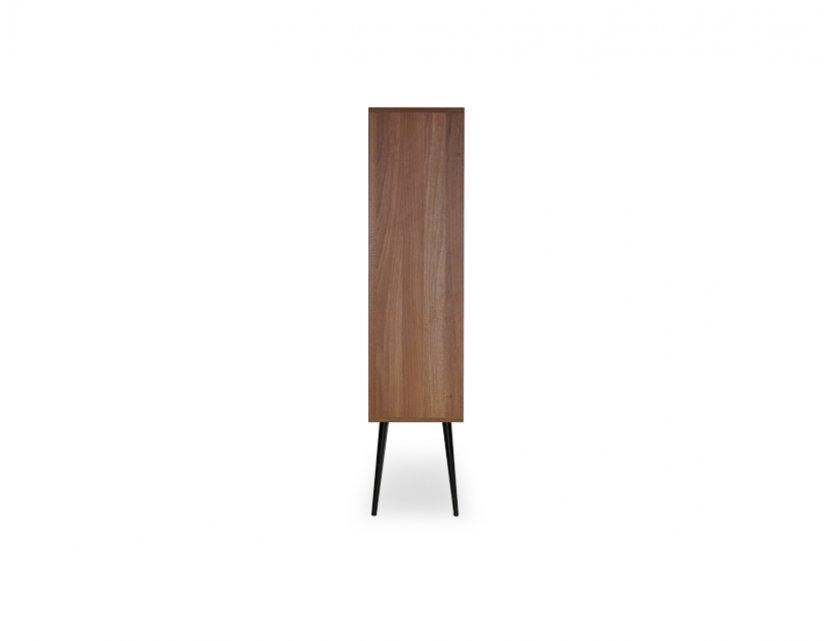 Dansk Display Cabinet