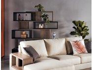Luceo Display Shelf