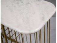 Rodia Console Table