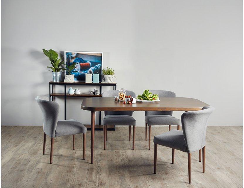Anne Dining Chair