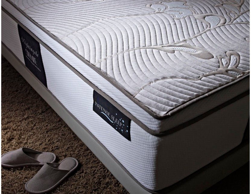 Intense Sleep Mattress