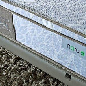 Natura Mattress - 13
