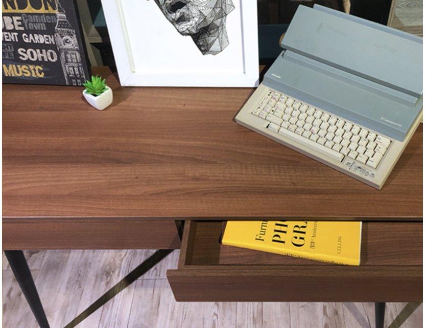 Dansk Writing Desk