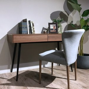 Dansk Writing Desk