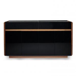 Crema Sideboard