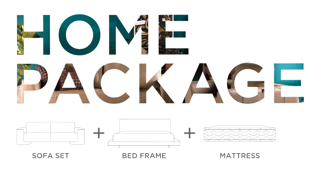 Home-Package-1