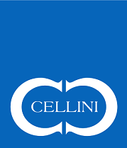 Cellini Promotions